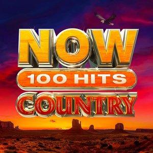 Imagen de 'NOW 100 Hits Country'