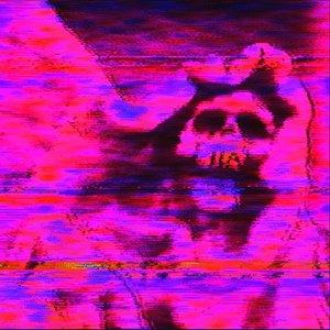 Image for 'BLOODbath64'