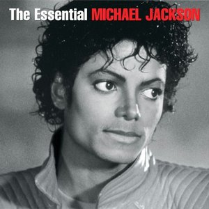 Image for 'Essential Michael Jackson [Disc 2]'