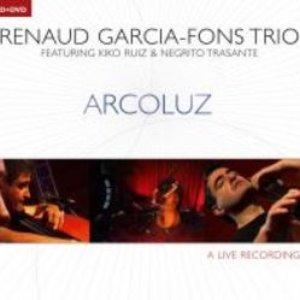 Image for 'Arcoluz'