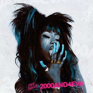 Image for '2000AND4EVA'