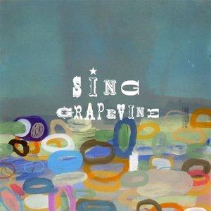 'Sing'の画像