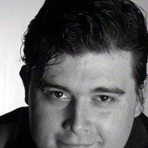 Zdjęcia dla 'Brian Gonzales'
