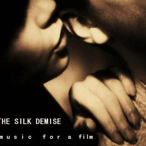 Image for 'Music For A Film'