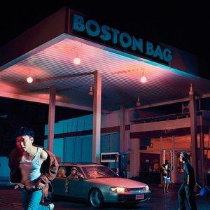 Image for 'Boston Bag'