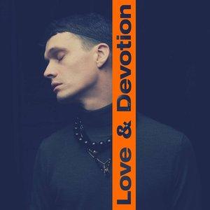 Image for 'Love & Devotion'