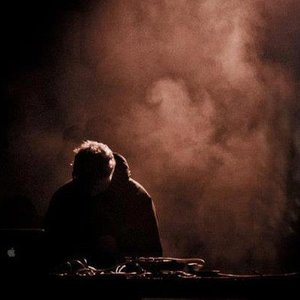 Image for 'Koreless'