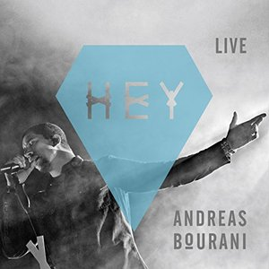 Bild für 'Hey (Live)'