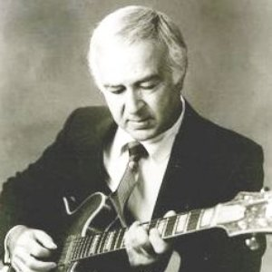 Image for 'Al Caiola & His Orchestra'