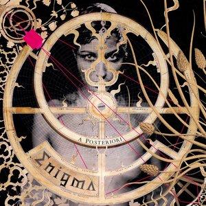Изображение для 'A Posteriori (CD1)'