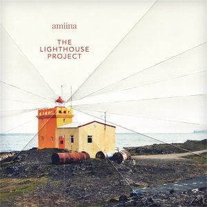 Immagine per 'The Lighthouse Project'