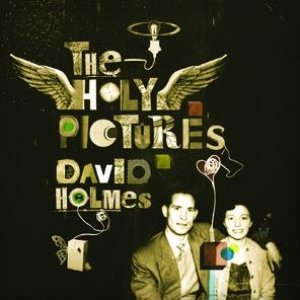 Image for 'The Holy Pictures'