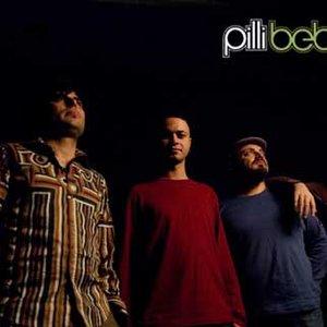 Image for 'Pilli Bebek'