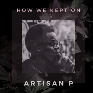 Image for 'How We Kept On'