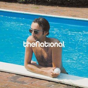 Imagem de 'The National'
