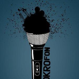 Zdjęcia dla 'mokrofon'