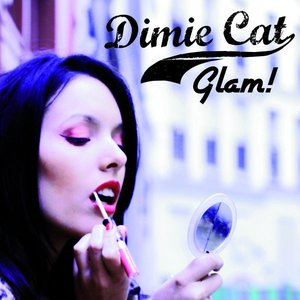 Image for 'Glam! - Single'