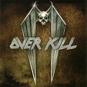 Image for 'Killbox 13'