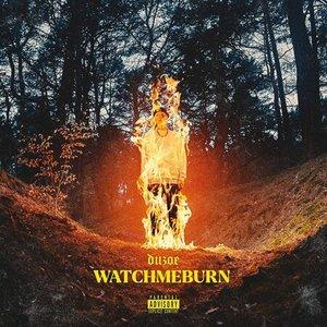 Bild für 'watchmeburn'