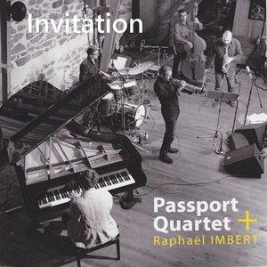 Imagen de 'Invitation'