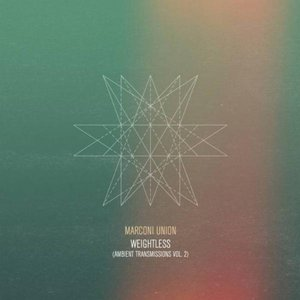 Image for 'Weightless (Ambient Transmissions Vol.2)'