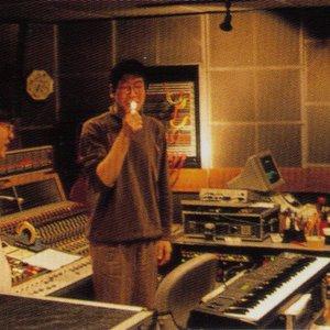 Image for 'Atlus Sound Team'
