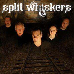 Image for 'Split Whiskers'