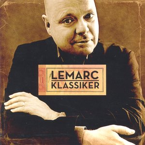 Image for 'LeMarc - Klassiker'