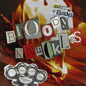 Bild för 'Bloody Knuckles'
