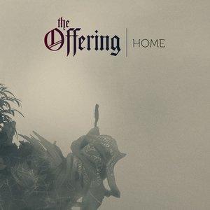 Bild für 'HOME (Bonus Track Version)'