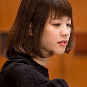 Image for '櫻井美希'