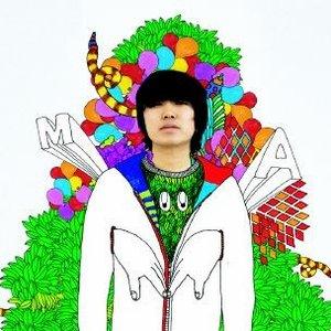 'Matsuki Ayumu'の画像