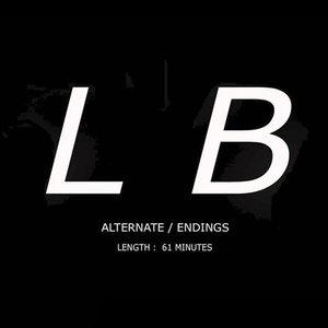 Image for 'Alternate / Endings'