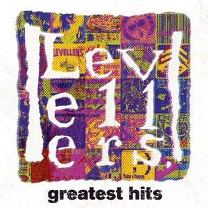 Image for 'Greatest Hits (Bonus Tracks)'