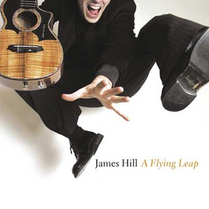 Image for 'A Flyin Leap'