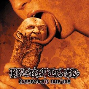 Image for 'Carnivorous Erection'