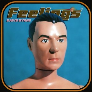 Image for 'Feelings'