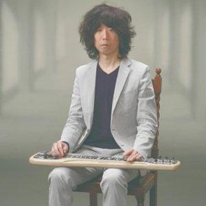 Image for 'Shintaro Sakamoto'