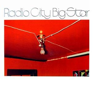 Image for 'Radio City (Remastered)'
