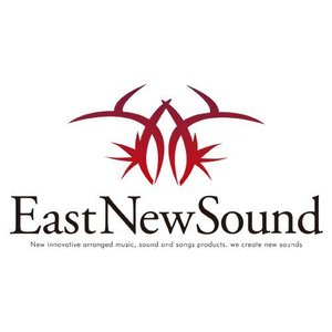 Image for 'EastNewSound'