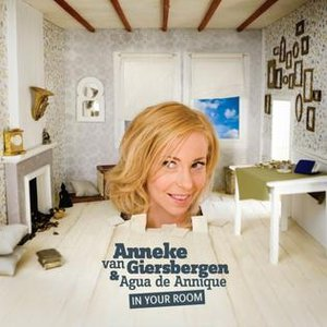Image for 'In Your Room'