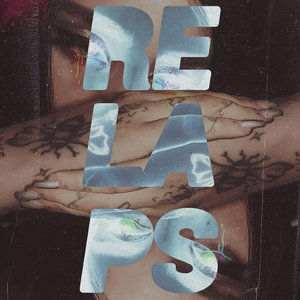 Image for 'Relaps'