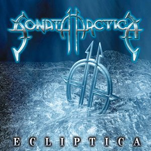 Image for 'Ecliptica'