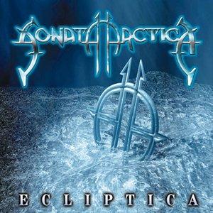 Image pour 'Ecliptica'