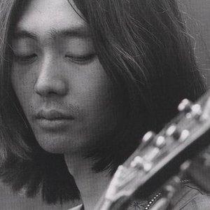 Image for 'Haruomi Hosono'