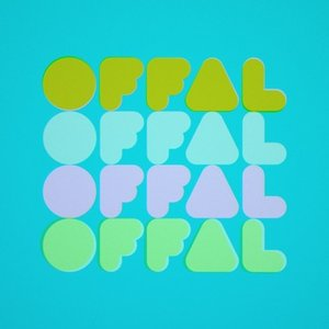 Image for 'Offal (1999-2014)'