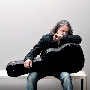 Image for 'Daniel Bélanger'