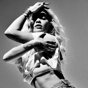 Imagem de 'Rita Ora'