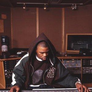 Image for 'Method Man'