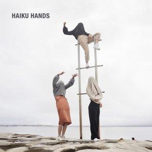 Image for 'Haiku Hands'